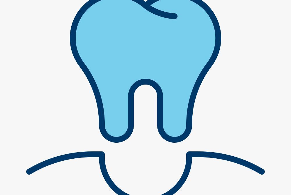 icon_Chirurgia-Orale-1-1000x671