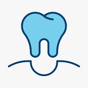 icon_Chirurgia-Orale-1-300x300