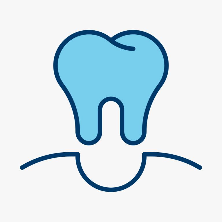 icon_Chirurgia-Orale-1-768x768