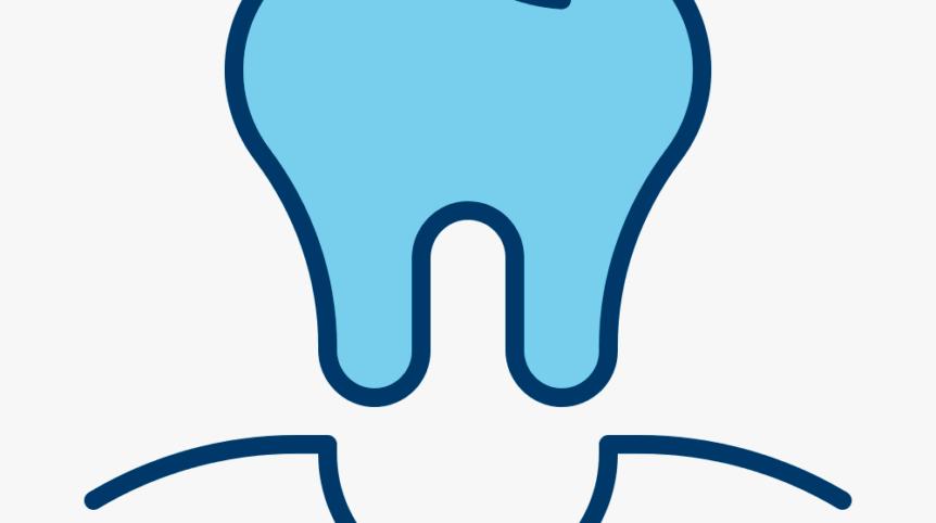 icon_Chirurgia-Orale-1-862x482