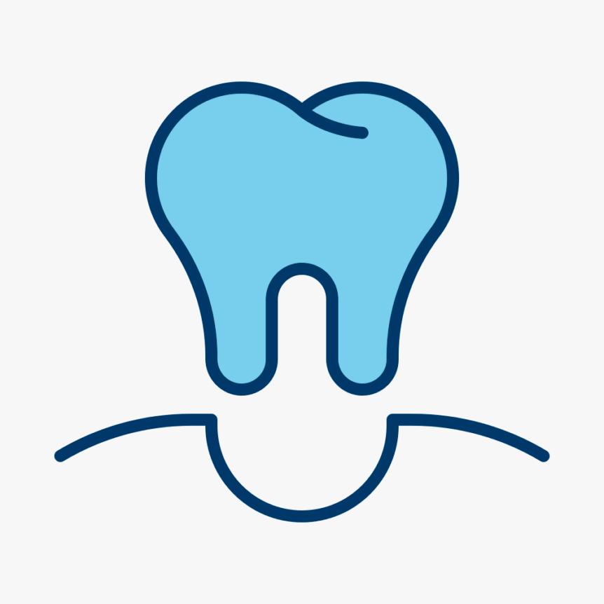 icon_Chirurgia-Orale-1-862x862