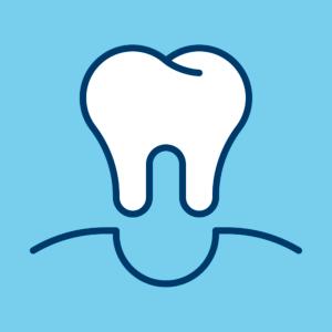 icon_Chirurgia-Orale-300x300