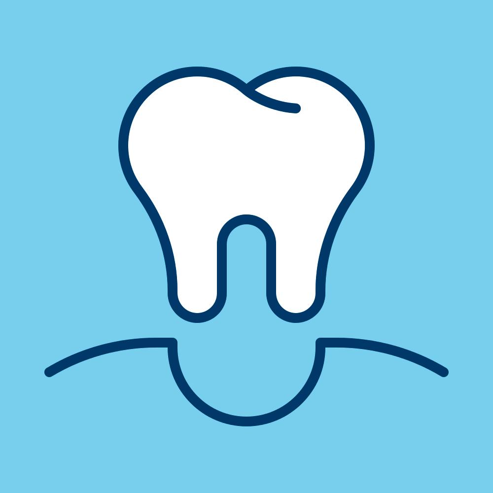 icon_Chirurgia-Orale