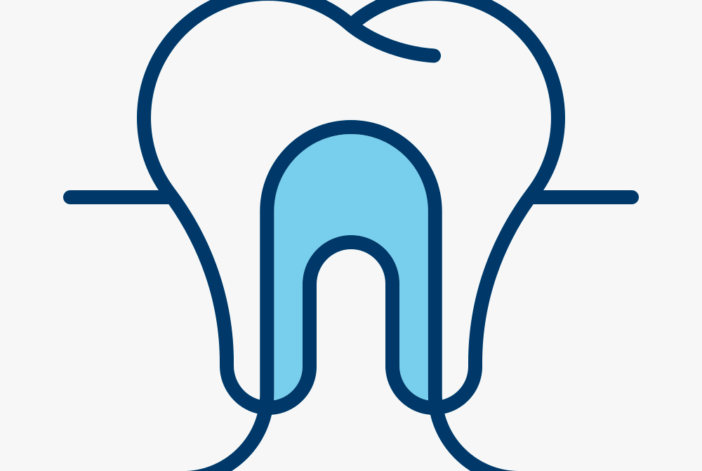 icon_Endodonzia-1-1000x671