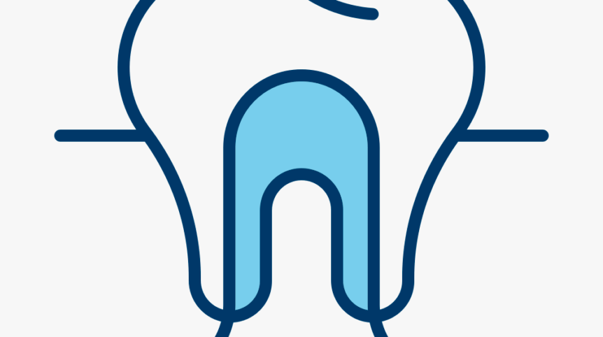 icon_Endodonzia-1-862x482