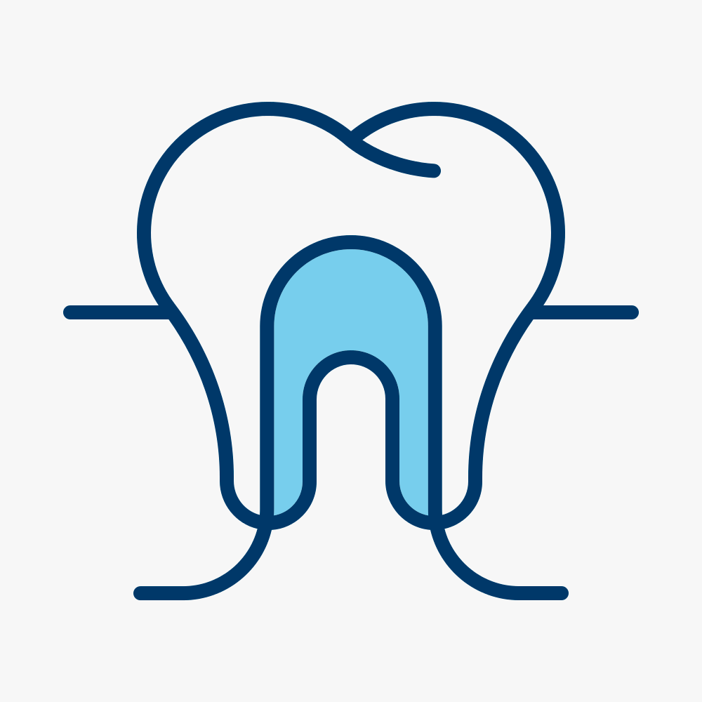icon_Endodonzia-1