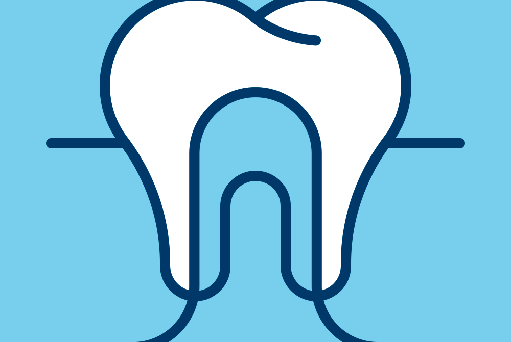 icon_Endodonzia-1000x671
