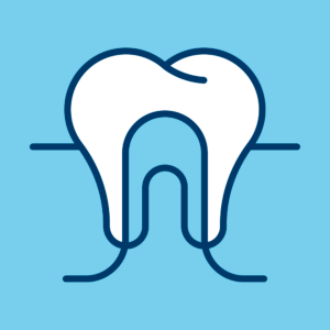 icon_Endodonzia-300x300