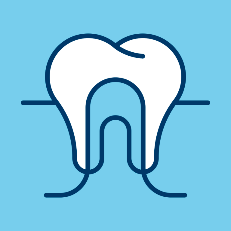icon_Endodonzia-768x768