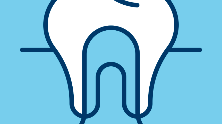 icon_Endodonzia-862x482