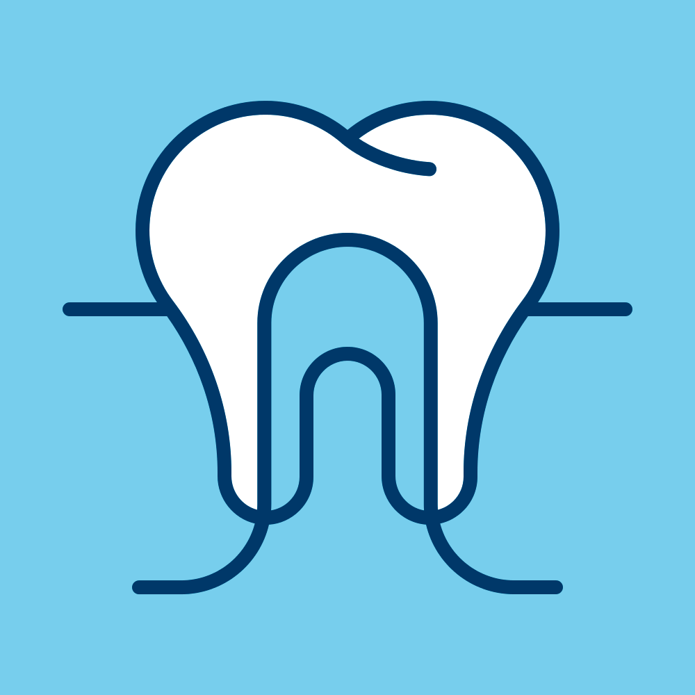 icon_Endodonzia