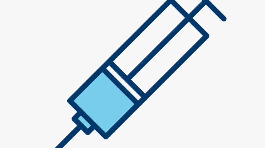 icon_Medicina-Estetica-1-862x482