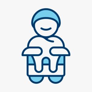 icon_Ondontoiatria-Pediatrica-1-300x300