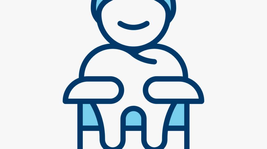 icon_Ondontoiatria-Pediatrica-1-862x482