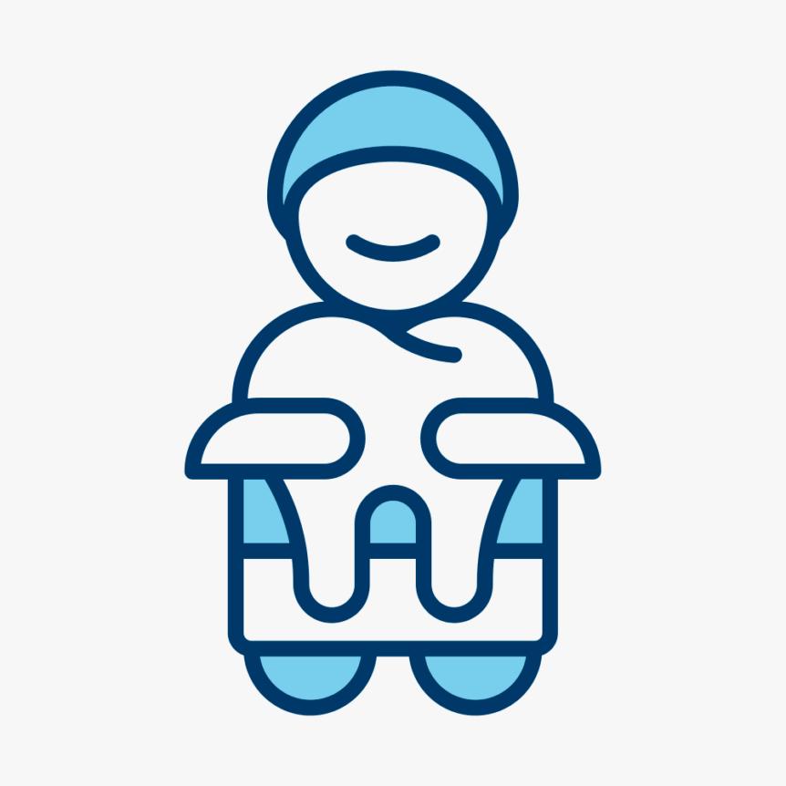 icon_Ondontoiatria-Pediatrica-1-862x862