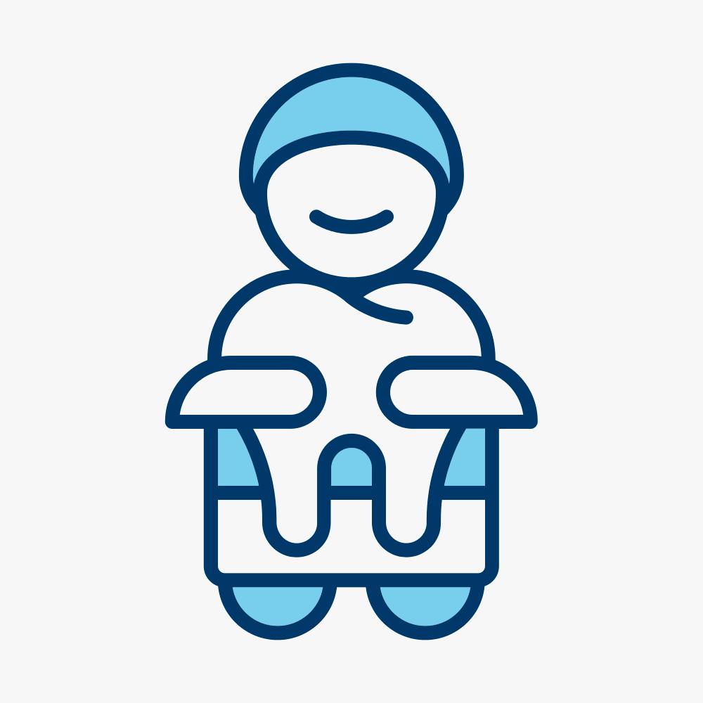 icon_Ondontoiatria-Pediatrica-1