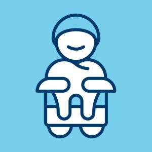 icon_Ondontoiatria-Pediatrica-300x300