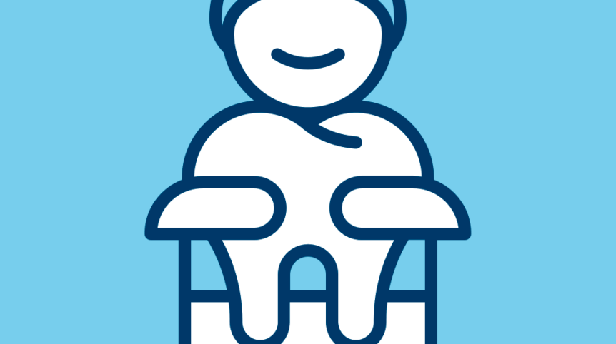 icon_Ondontoiatria-Pediatrica-862x482