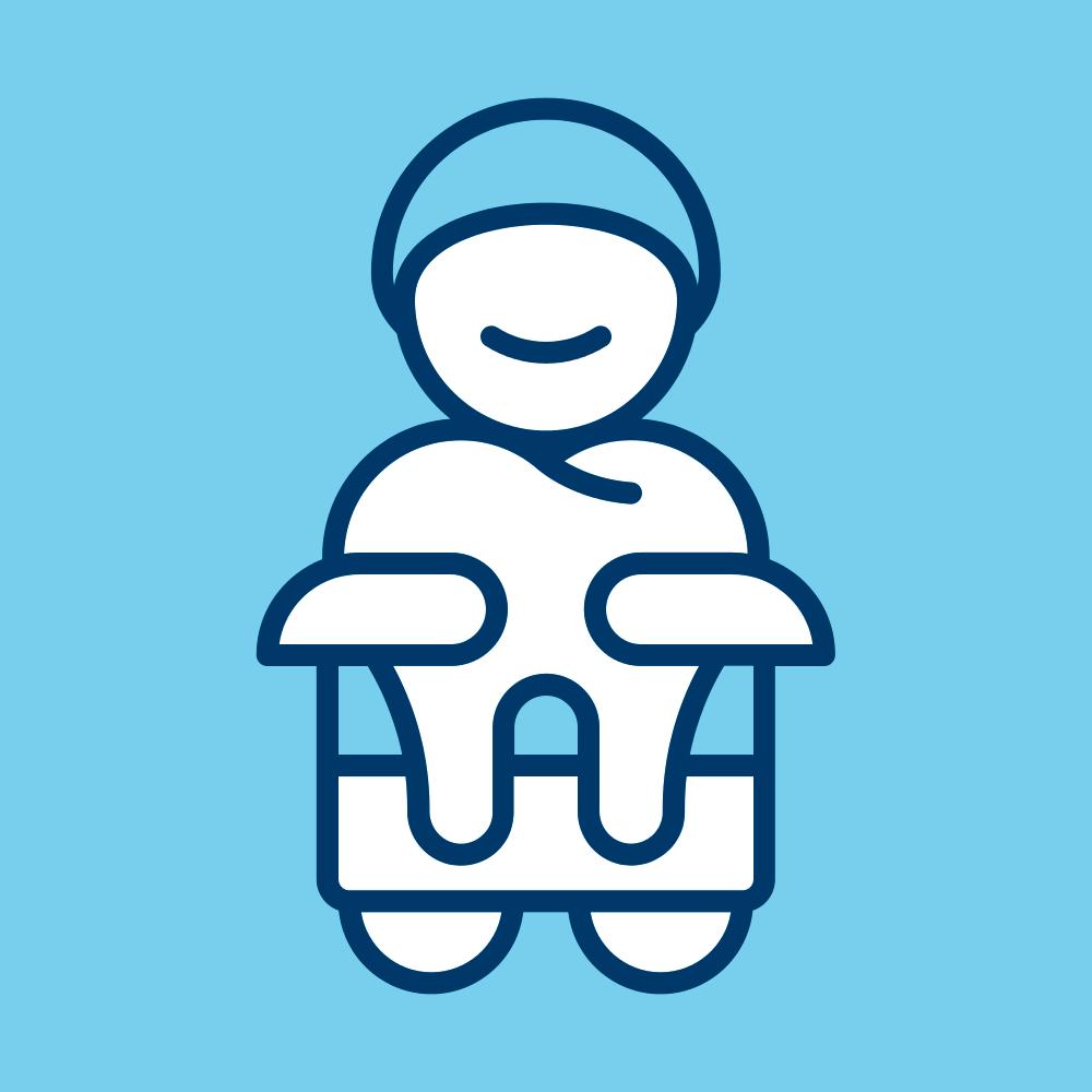 icon_Ondontoiatria-Pediatrica