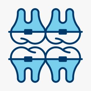 icon_Ortodonzia-1-300x300