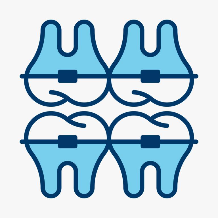 icon_Ortodonzia-1-768x768