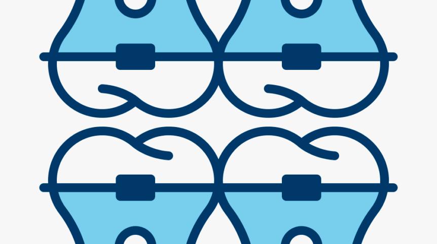 icon_Ortodonzia-1-862x482