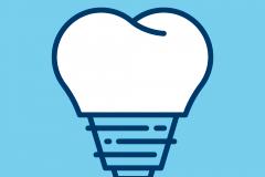 icon_Implantologia