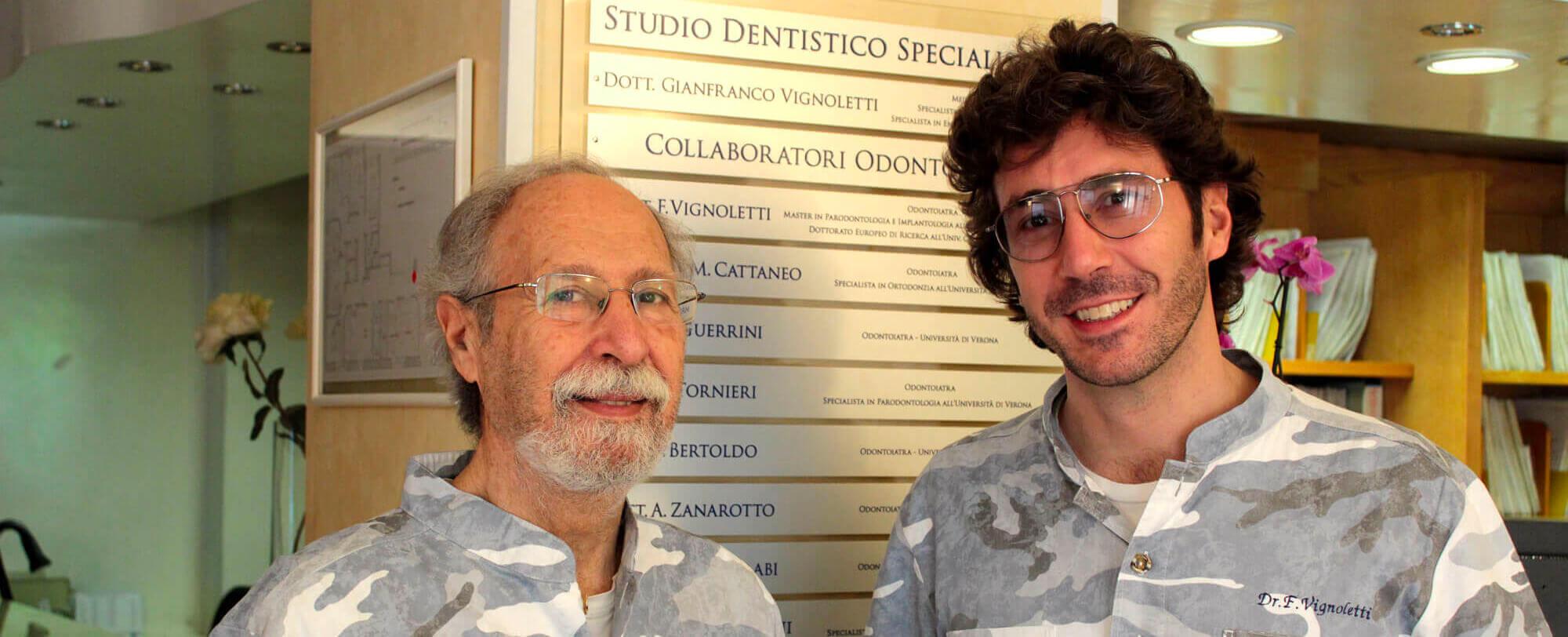 gianfranco-fabio-vignoletti-studio-dentistico (1)