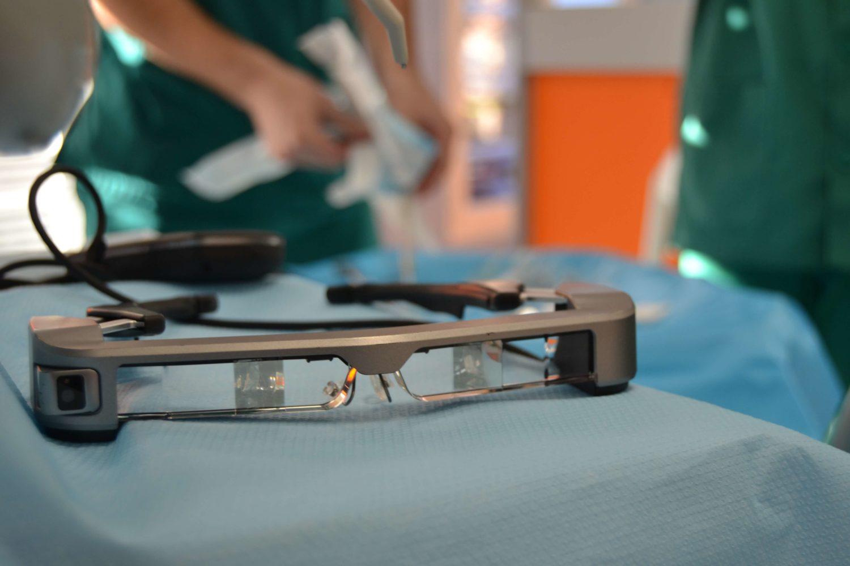 icnodent-studio-dentistico-vignoletti