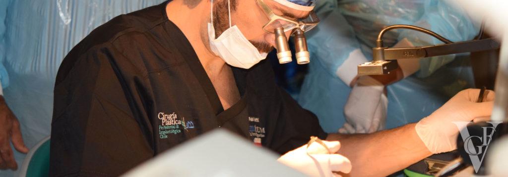 formazione-studio-dentistico-vignoletti