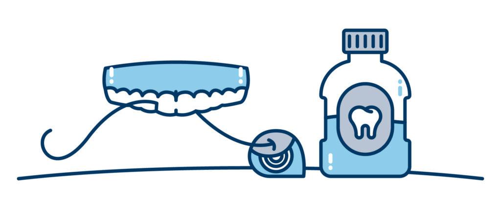 spazzolino-elettrico-o-manuale