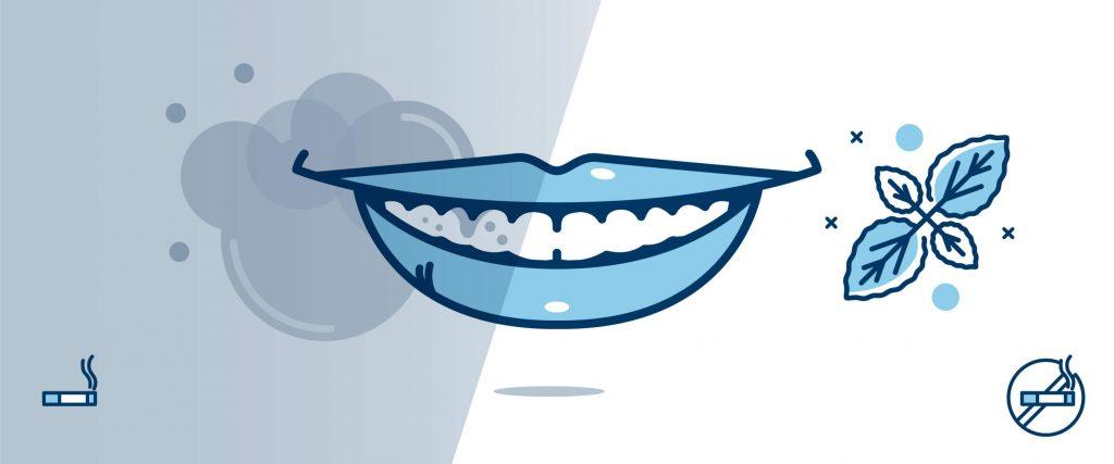 fumo-effetti-denti-fumatori-salute