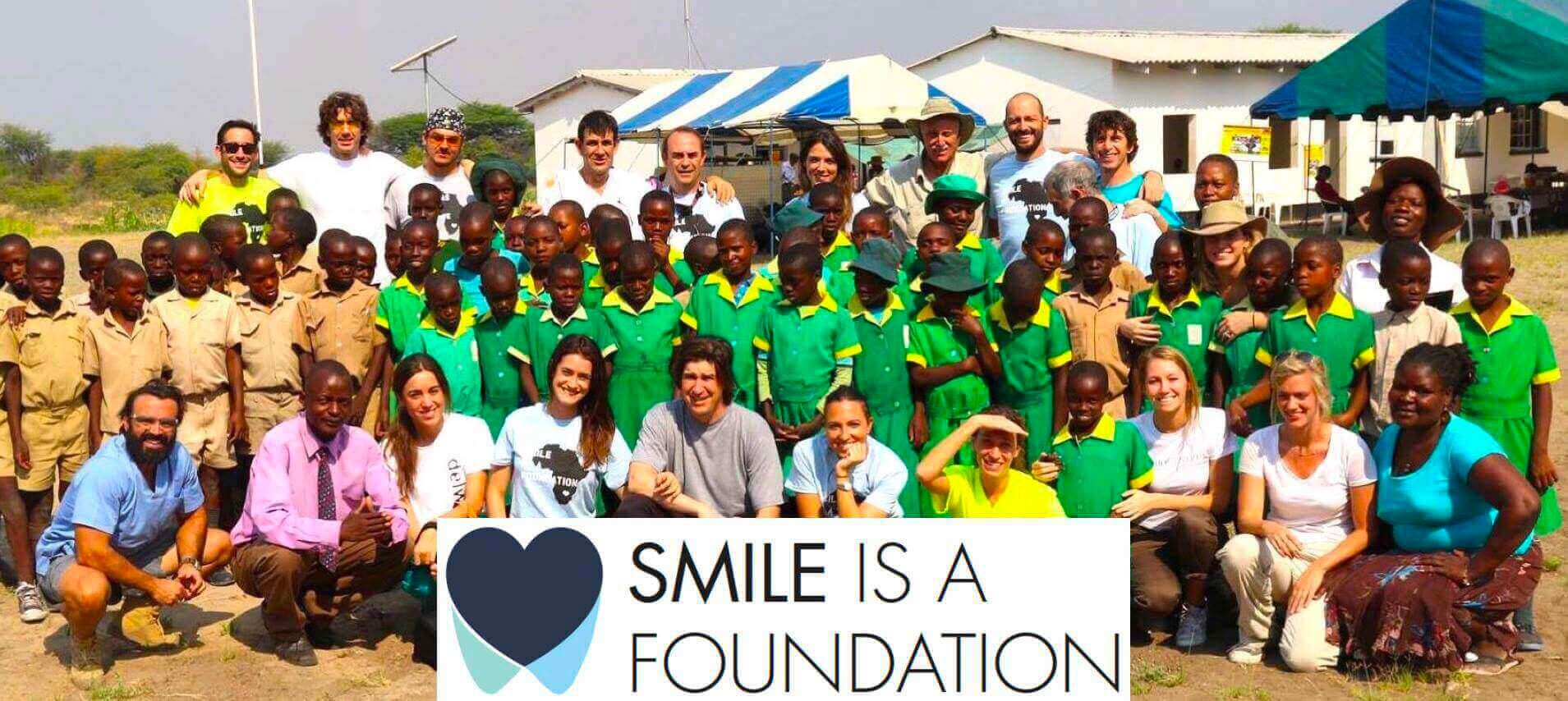 smile-foundation-copertina